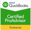 ProAdvisorBadges-e1452050307245