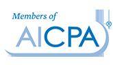aicpa-logo-W-Alpha