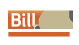 bil.com-certifiedwalpha