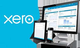 xero-tablet-phone-pc
