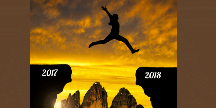 2018 is Here – What's in Store for Accounting