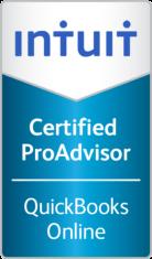 pro-quickbooks-advisor