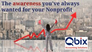 Increase Awareness of Your Nonprofit