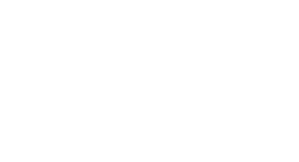 Non Profit Accounting