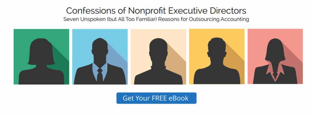 Nonprofit Financial Statements