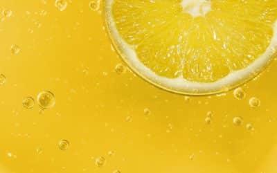 Nonprofit Financials: Find the Hidden Lemon