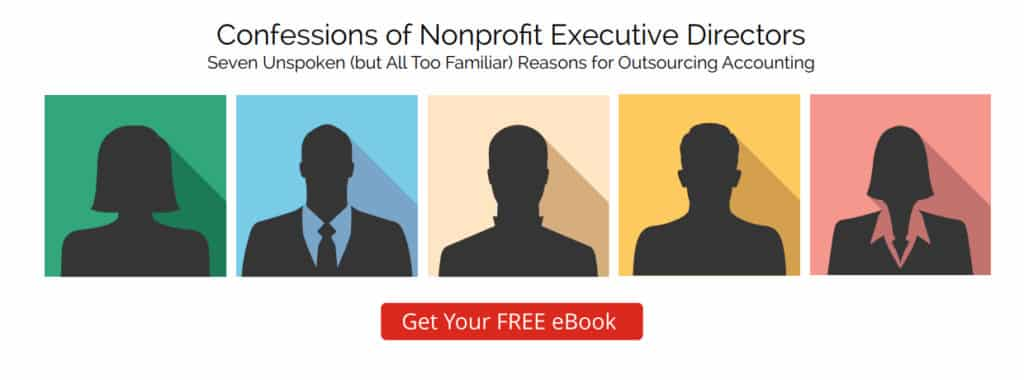 nonprofit accounting services