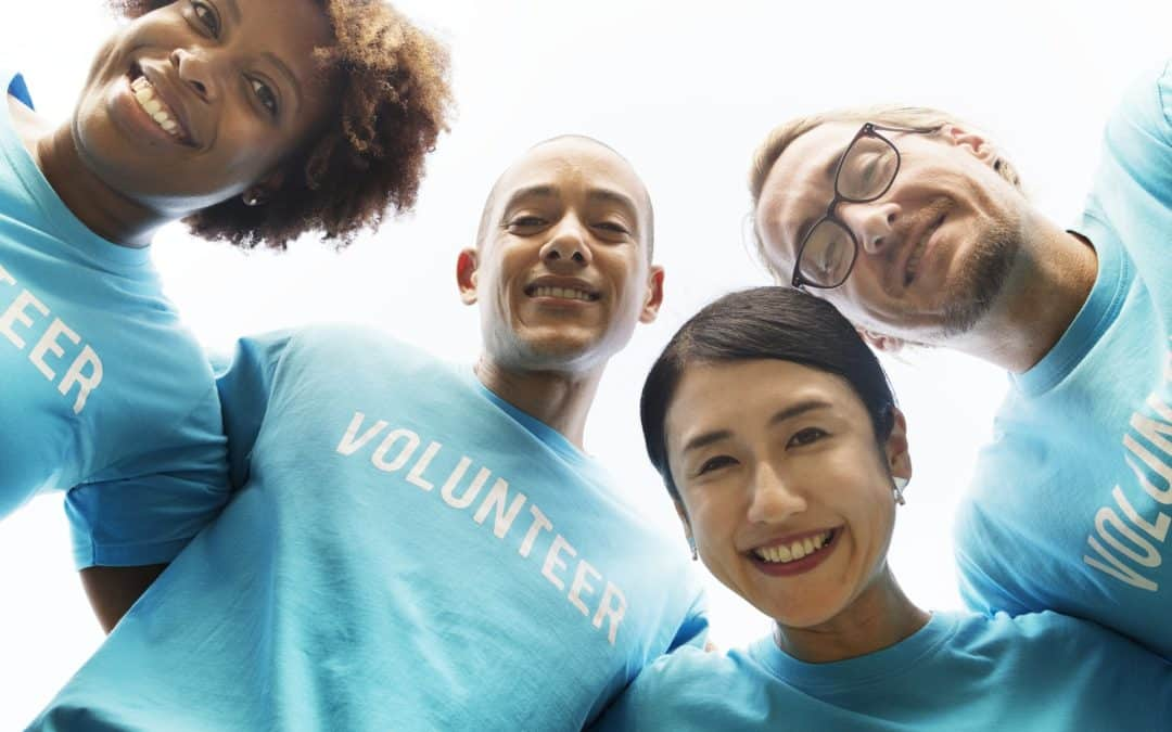 5 Nonprofit Annual Report Essentials