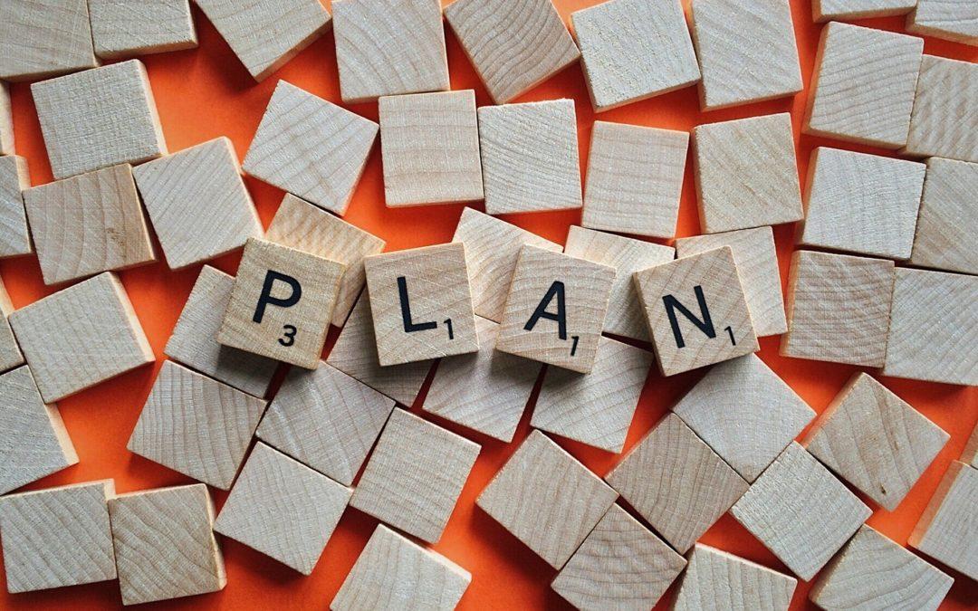 Budgeting for Nonprofits Checklist