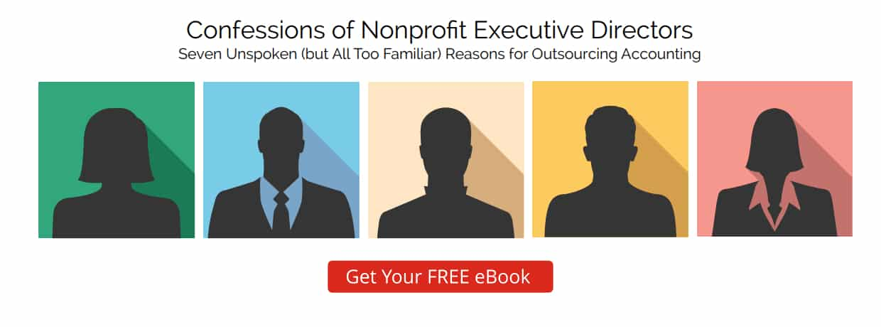 budgeting for nonprofits