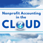 Nonprofit Accounting in the Cloud