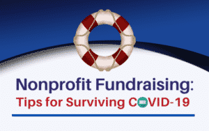 Nonprofit-Fundraising-Tips-for-Surviving-COVID-19