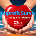 Nonprofit-Survival-During-a-Pandemic_400 x 250