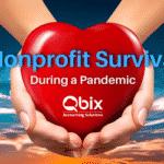 Nonprofit-Survival-During-a-Pandemic_400 x 250