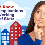 Must-Know-Tax_Implications-For-Working-Out-Of-State