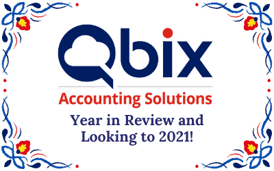 Qbix 2020 Year in Review and Looking to 2021